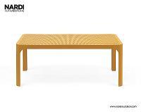 01dcebaf7991 Zahradní stůl Net 100 - Zahradní nábytek